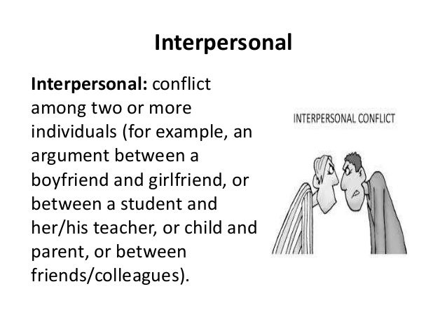 """role conflicts within groups """"what are we supposed to do"""" determine & accept roles not completing tasks  conflict within group confusion over roles ease into roles and ground rules."""