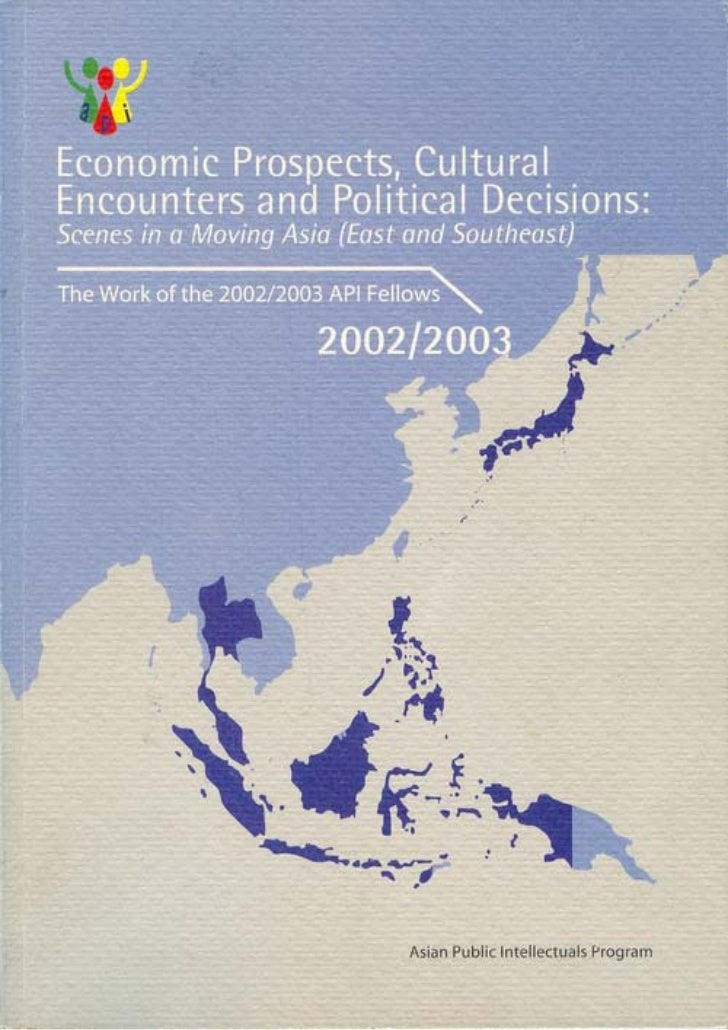 Conflicts resolution and leadership in the dynamics of ethnic identity