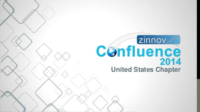 zinnov to host confluence 2014 us Check out the schedule for nasscom india leadership forum 2016  upon the confluence of forces  industry grow from us$ 60bn in 2008 to us$ 118 in 2014.