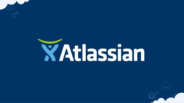 Atlassian Enterprise Confluence Webinar - April 2013