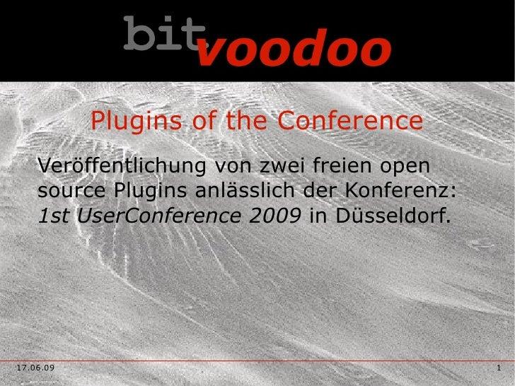 Confluence userkonferenzdüsseldorf 20090618