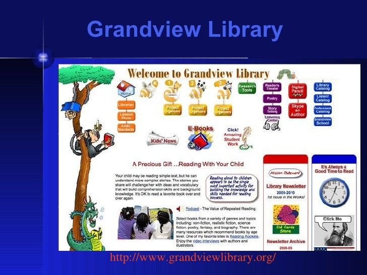sdst org shs library thesis html A good tentative thesis will help you focus your search for information but don't rush  from the website- wwwsdstorg/shs/library/thesishtml.