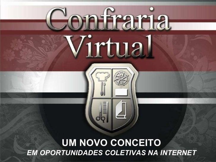 Confraria Virtual