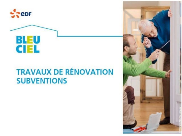 Conférence Bleu Ciel - La Menuiserie Loizeau