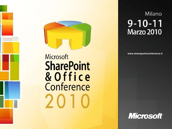 Conf stampa 2010 v1.4