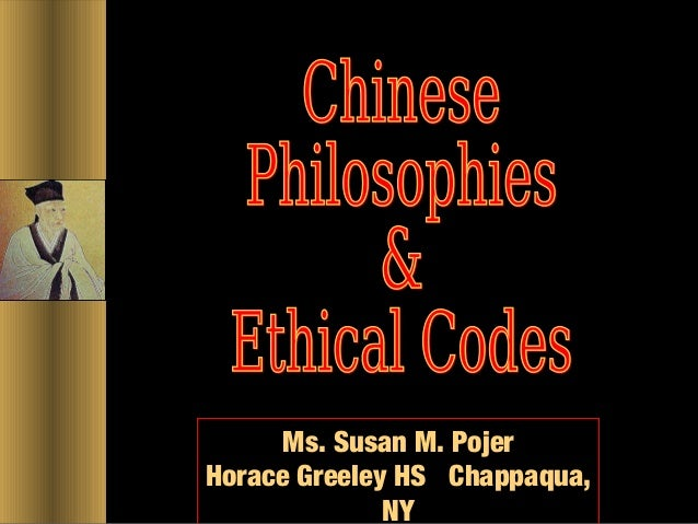 confucianism taoism essays Confucianism essay taoism rest assured that you will be assigned a pro in the field of your study moreover, all of our experts are familiar with reference styles.