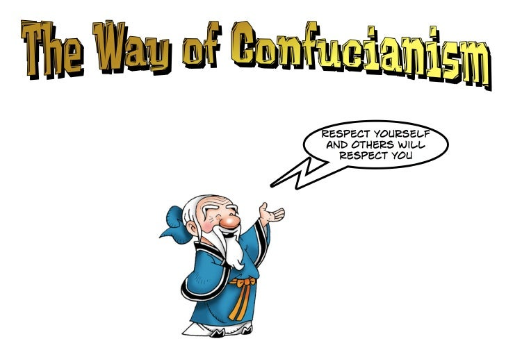 the life and beliefs of confucius Life of confucius he has proved to be the greatest influence over the chinese character besides being a great educationist, thinker and unsuccessful politician strictly speaking, it is not a religion but more a doctrine than belief, while the meaning behind the beautiful words renders wordy post-modernism pale and dull.