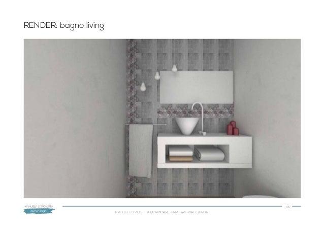 Con Tavolino In Legno E Marmo Interior Design: Tavolini. Interior ...
