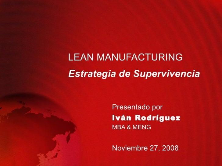 Congreso de Ingenieria Universidad Marista