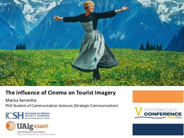 Dissertation Film Media