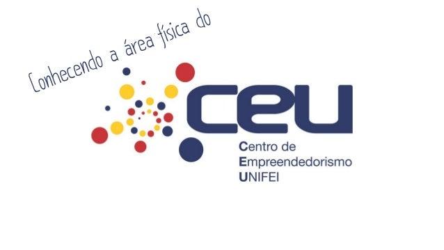 Esse é o IEPG Instituto da UNIFEI em que o CEU esta localizado.