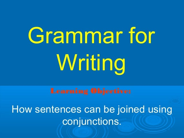 conjunctions and interjections7 Conjunctions interjections 7 um, will you repeat the questions 8 she will  scream now ahhhh 9 dear me this is definitely a surprise birthday party 10  hey.