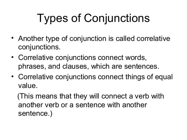 conjunctions and interjections7 Writer's choice grade 6 unit 14: prepositions, conjunctions, and interjections multiple choice quiz.