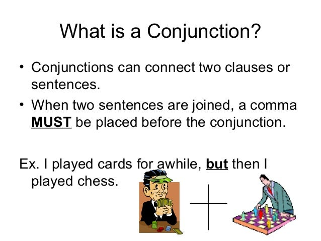 conjunctions and interjections7 This list of conjunctions gives you examples of the three types of conjunctions learn through examples conjunctions interjections i love and value your program.