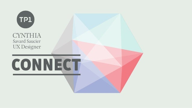 Connect (English)