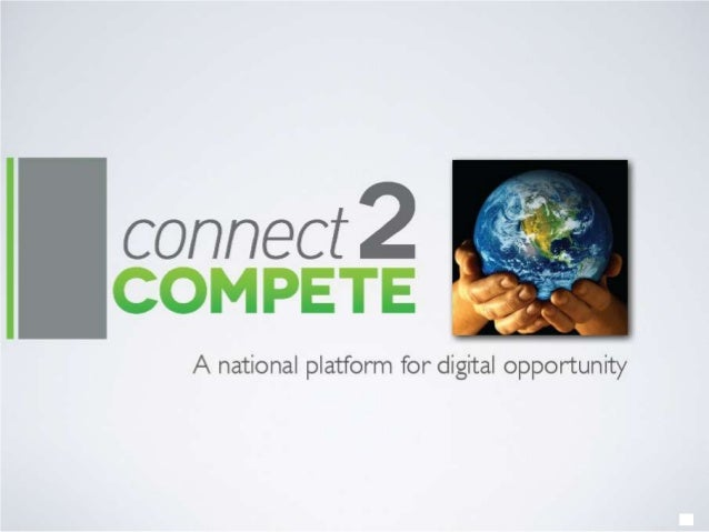 2012 Fall Pilot - The OffersOctober 19 – December 15Broadband by Cox    $9.95 Starter CHSI for 2 years (1 Mbps /   Free On...