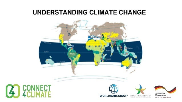 understanding the causes of climate change To understand how humans cause global warming, it is important that you are  aware of the link between your daily activities and the.