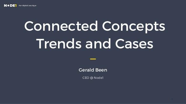 Connected concepts v1.0 - Node1