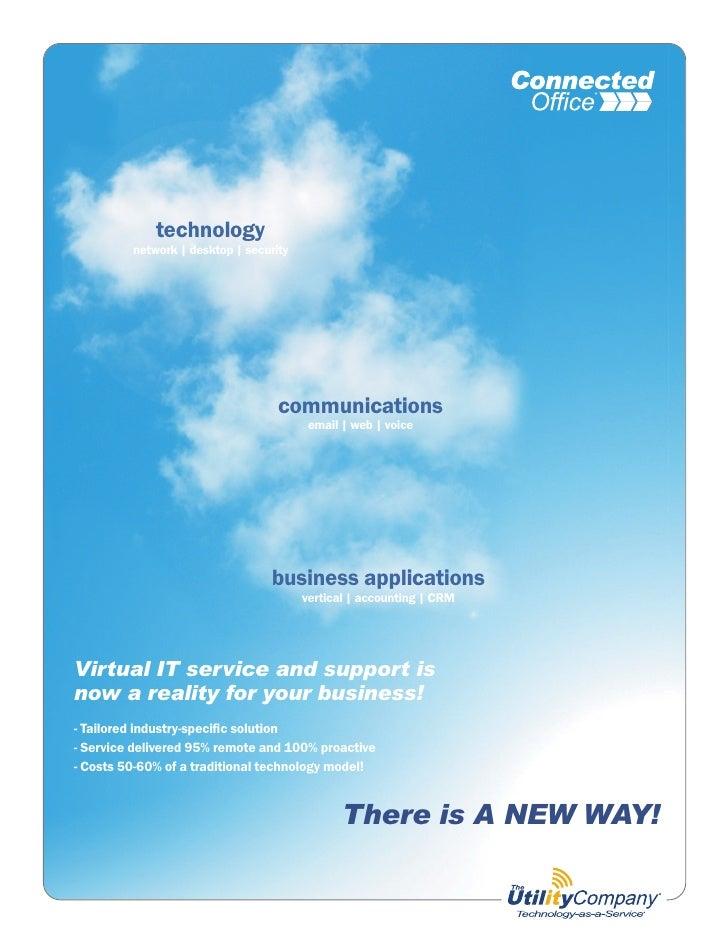 technology          network | desktop | security                                        communications                    ...