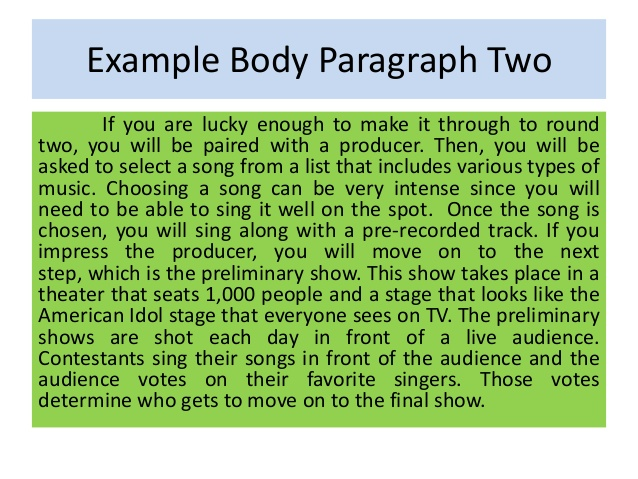 Moyca     s Persuasive Essay  Human Body Dow ipnodns ruFree Essay Example   ipnodns ru