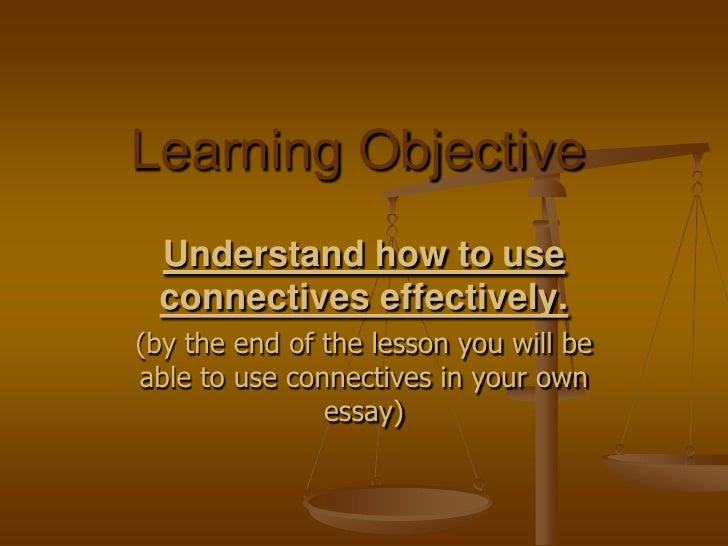 interpretative essays