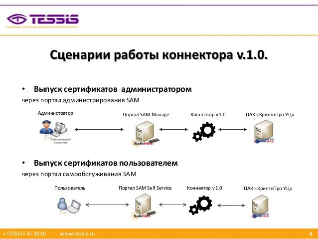Windows Vista Home Basic 32 Bit