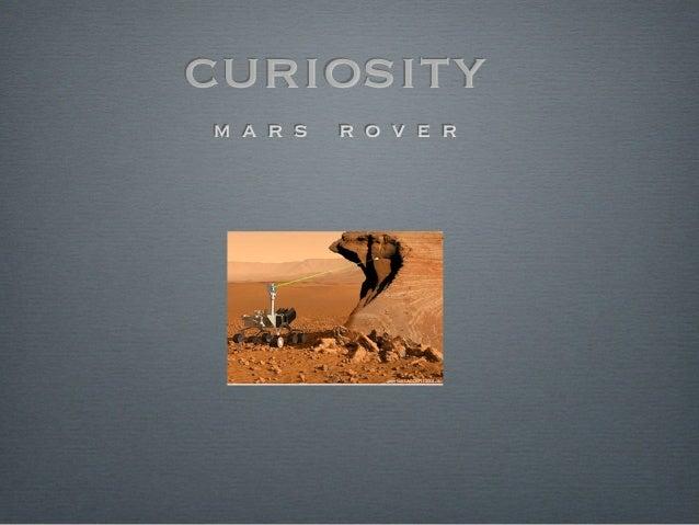 Conner curiosity