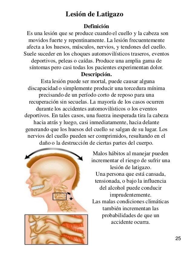 La osteocondrosis el dolor enmarañar con los riñones
