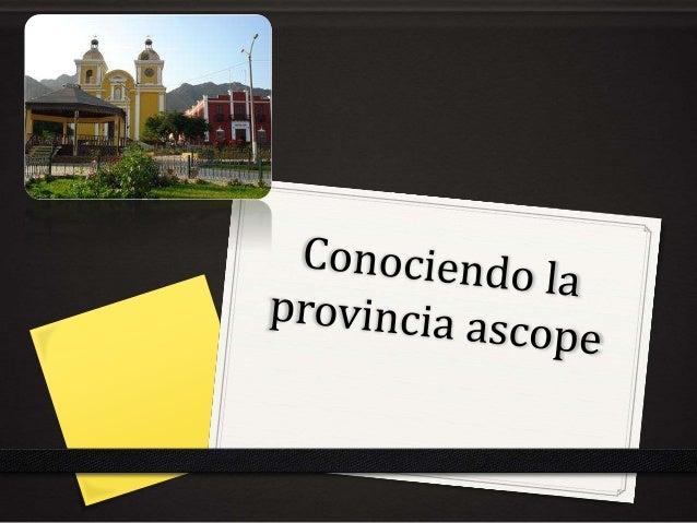 COMPLEJO ARQUEOLÓGICO DEL BRUJO:  0 Las huacas de El Brujo fueron uno de los más importantes  centros religiosos y polític...