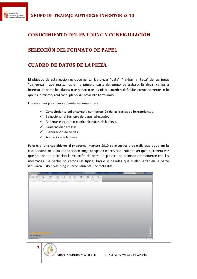 p touch editor 5.1 manual