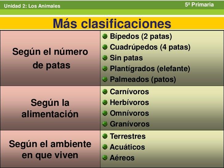 Cono Tema Los Animales 728 Cb Dua