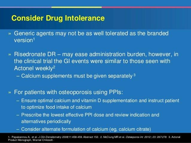 tenormin medication
