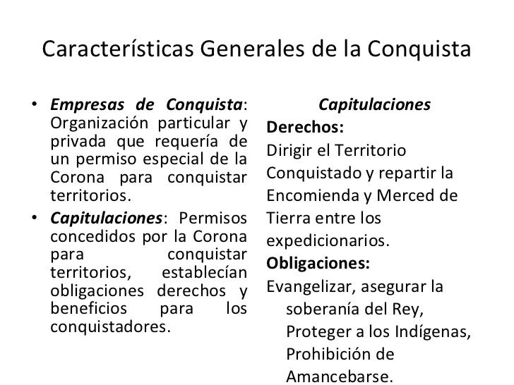 america latina caracteristicas generales de la - photo#12