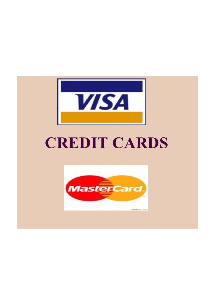 Cons30 S Income And Debt Credit Cards