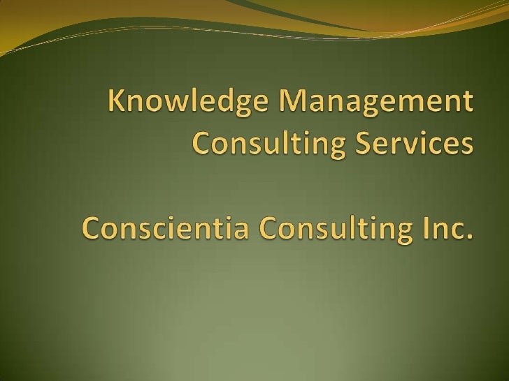 Latin meaning; Conscientia - knowledge shared with       others , quot;being in the knowquot;, joint knowledge;           ...