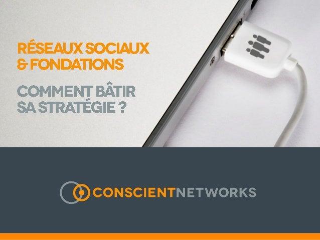 ▐      Des experts des stratégies d'acquisition et de fidélisation,       digitales et sociales▐      Des passionnés des n...