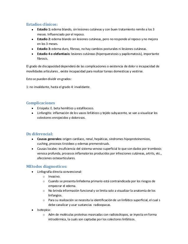 La psoriasis a los niños de la causa y el tratamiento la fase inicial