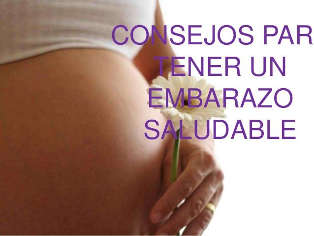 como quedar en embarazada