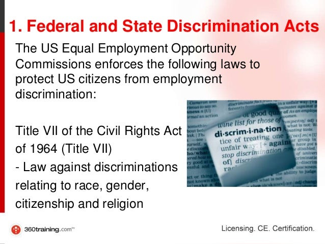 the national civil rights act regarding homosexuals and protective laws Federal civil rights statutes title 18, usc  national origin of any person, or 2) deprivation of rights under color of law.