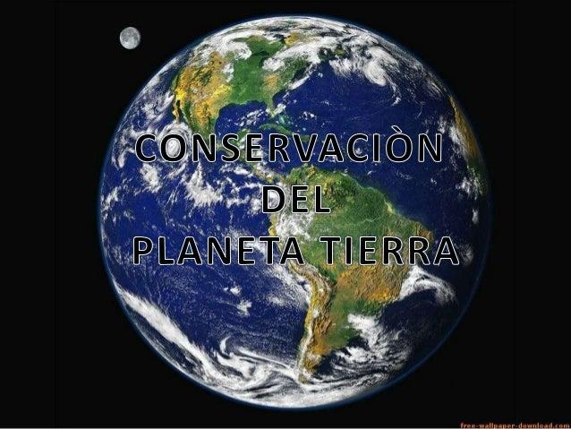 El planeta tierra es nuestro hogar y se encuentra habitado por miles y miles de formas de vida de una manera sorprendente ...