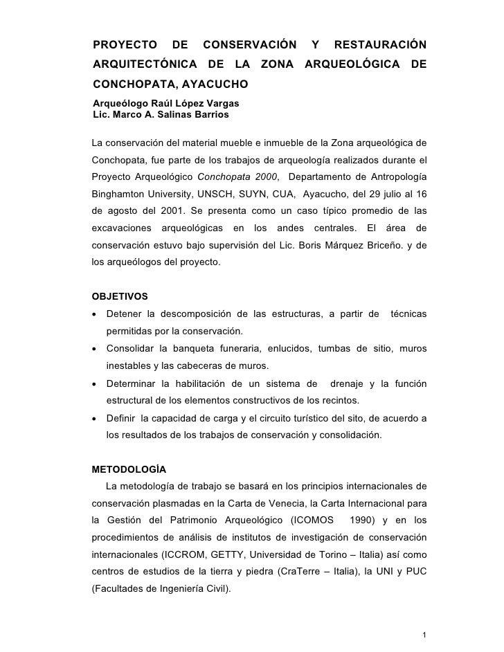Conservacion_y_Restauracion_Arquitectonica_en_Conchopata