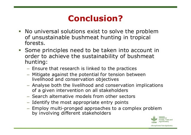 about wildlife conservation essay about wildlife conservation