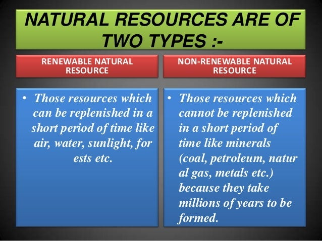 top tips for writing in a hurry conservation of natural  conservation of resources article about conservation of
