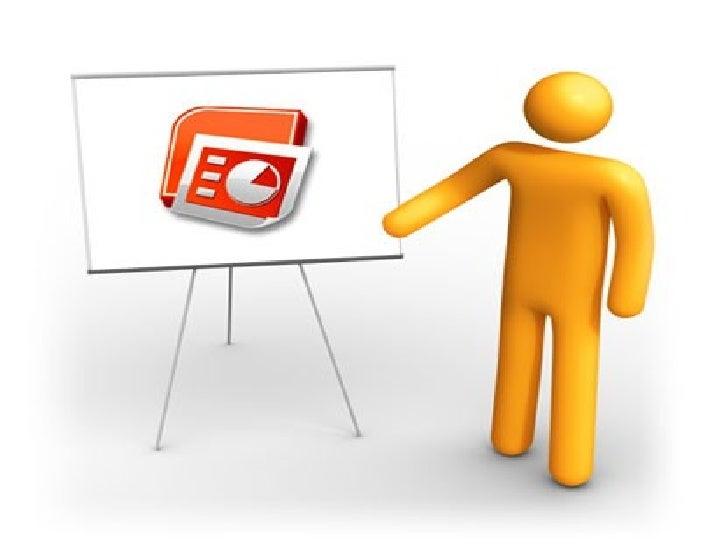 Algunas pautas básicas para obtenerbuenas presentaciones teniendo en cuenta el buen uso de los textos y las imágenes.