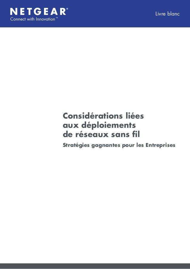 Considerations liees aux_deploiements_wlan.pdf  les besoins