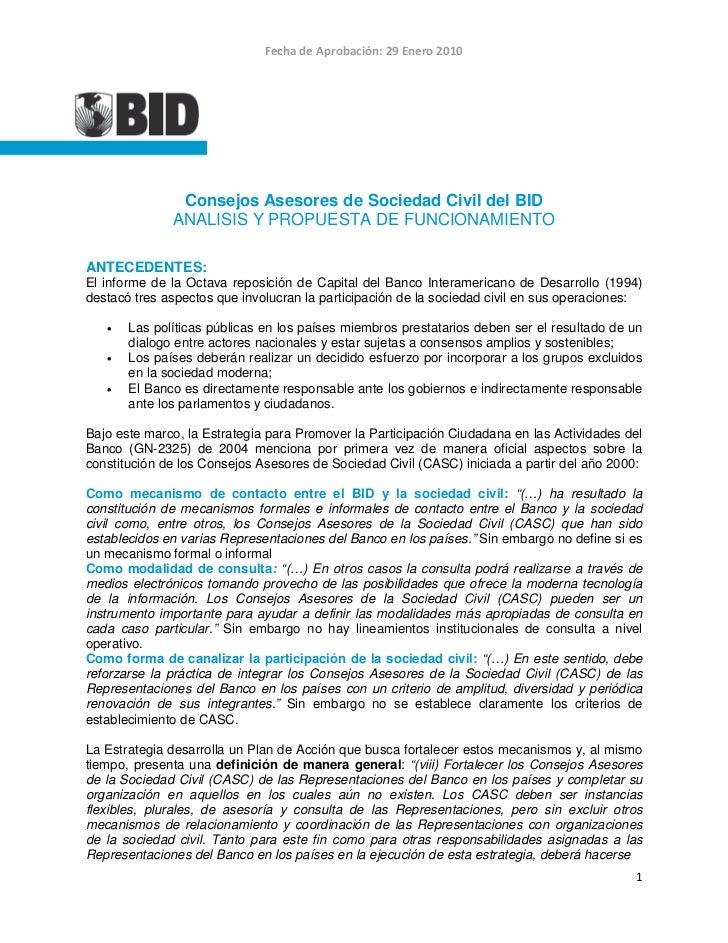 Con soc analisis_y_propuesta_de_funcionamiento