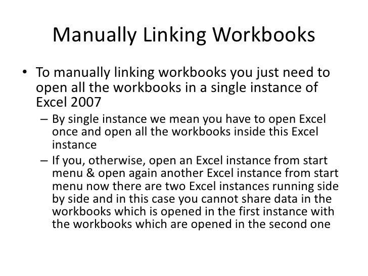 how do i merge 2 pdf files together