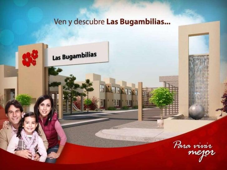 UbicaciónEste Desarrollo le ofrece una estratégicaubicación localizada a tan solo 800 m dela carretera Toluca-Atlacomulco,...