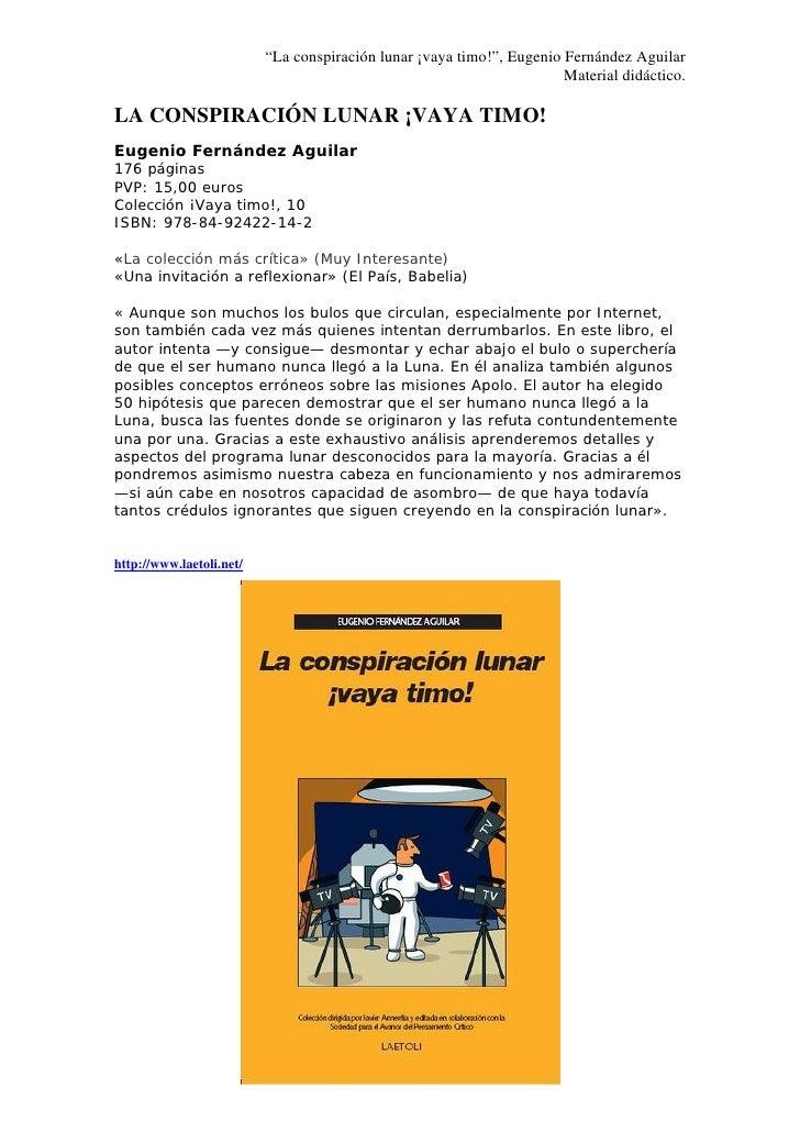 Curso de fotografia analoga pdf 37