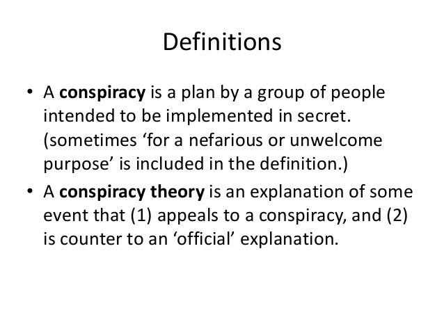 an analysis of the theories and conspiracies related to the gospels Free conspiracy theory conspiracy theories related to the assassination of john f kennedy - on the book 1984 analysis: conspiracies in the.